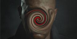 《电锯惊魂9》惊悚新海报公开
