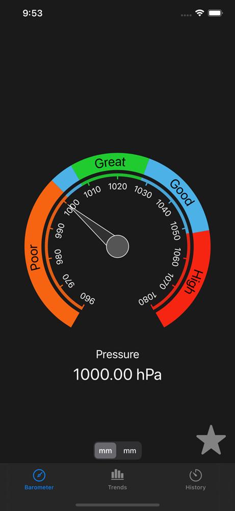 气压计2.png