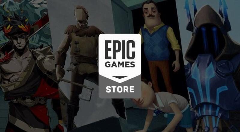 Epic向索尼出价2亿美元-2.jpg