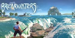 岛屿冒险游戏《Breakwaters》  10月抢先体验形式推出