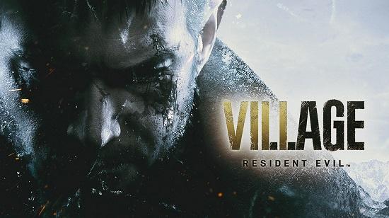 《生化危机8:村庄》将同步登陆Stadia平台