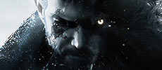 《生化危机8》官方更换Steam页面图