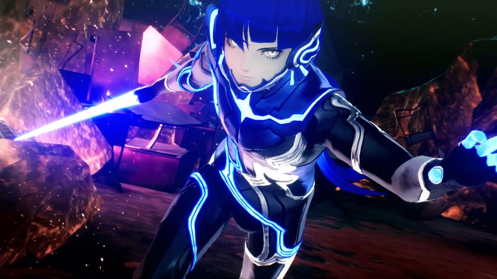 Fami通最受期待游戏  《真女神转生5》成功登顶