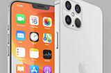 慎重升级!苹果关闭iOS 13.6验证,不允许用户降级