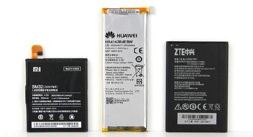 如何更好的提高电池寿命-2.jpg
