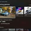 Xbox全新商城正式上线