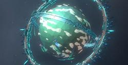 逐光启航怎么构建星环  构建星环方法分享