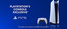 PS5发布会汇总:主机售价公开 《战神》新作开发中