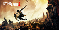 《消逝的光芒2》新开发者视频公布  武器设计的变化