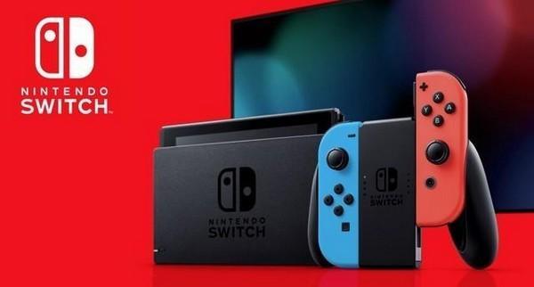 下一代Switch将支持DLSS.jpg