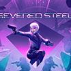 跑酷式FPS游戏《Severed Steel》