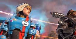 《Apex 英雄》跨平台对战功能下周开启 PC/PS4/Xbox One能组队加好友