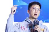 "FBEC2019   创梦天地总裁高炼惇:游戏市场发展孕育更多挑战,云游戏将成为行业的""最后一战"""