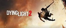 《消逝的光芒2》跳票!官方宣布将延期发售