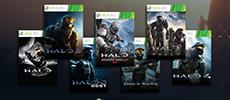 Xbox360版《光环》在线服务将于2022年1月终止