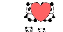 烧脑对决第40关攻略  找到熊猫宝宝