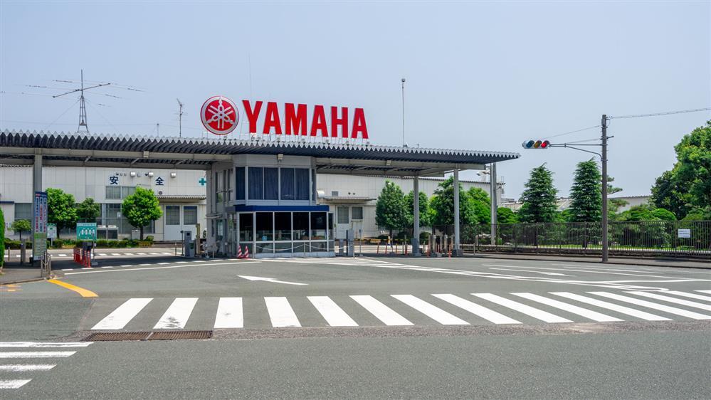《风雨来记4》公开DLC内容  增加岐阜县周边地区
