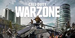 《使命召唤:战区》即将于4月22日支持DLSS