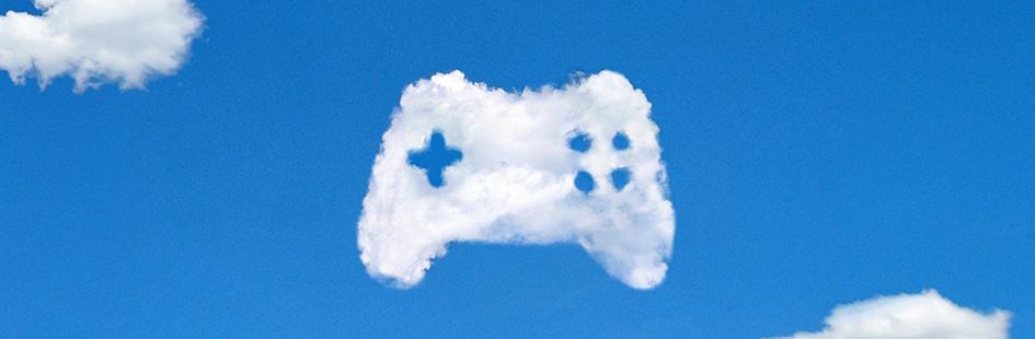 传Xbox游戏工作室正开发一款云原生MMO游戏