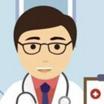 微信对新型冠状病毒谣言出手