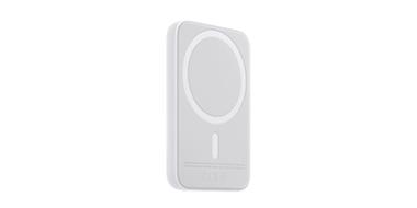 苹果新出的MagSafe充电宝你真的懂么