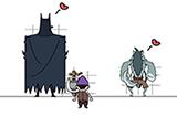 童话解密第8关攻略  童话解密攻略8关