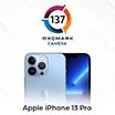 iPhone 13 Pro相机评分公布