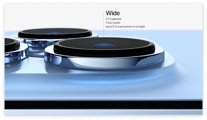 苹果2021秋季新品发布会产品全汇总-22.jpg