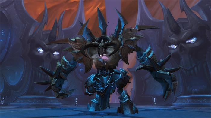 魔兽世界:暗影国度9.1上线-2.jpg