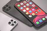 iPhone 12 性能如何?iPhone 12 Pro Max上手视频曝光,竟然有120Hz?